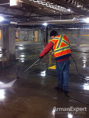 Vancouver Cleaning Services Blog Arman Expert Cleaning