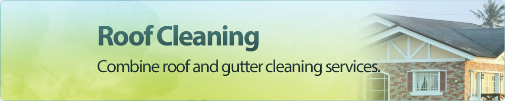 Residential Amp Commercial Cleaning Services Vancouver Bc